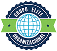 Grupo Elite Organizacional