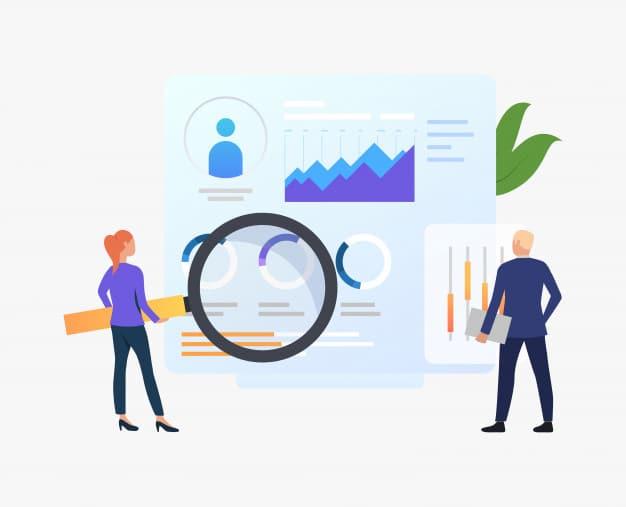 ¿Cómo establecer un Plan de Auditoria y Listas de Verificación?