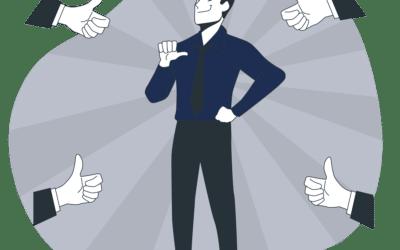 Cómo elegir tu organismo Formador y Certificador sin perder la inversión en el intento.